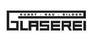 Glaserei Klink GmbH